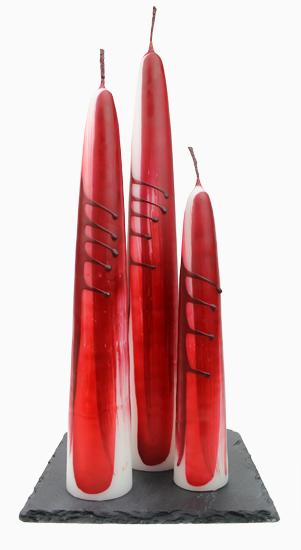 Vinröd Röd Erbjudande