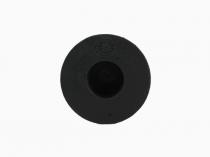 Ljusstake Gjutjärn Cylinder