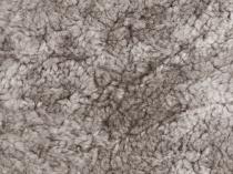 Fårskinn Sahara