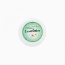 Kamomilcreme