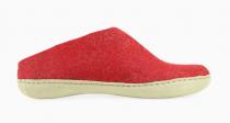 Glerups Röd